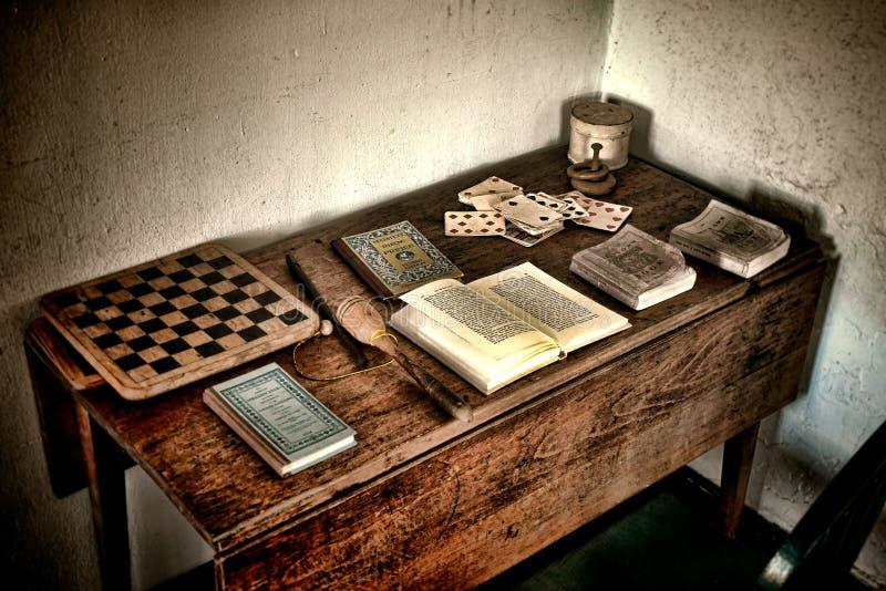 Vintage Desk Set