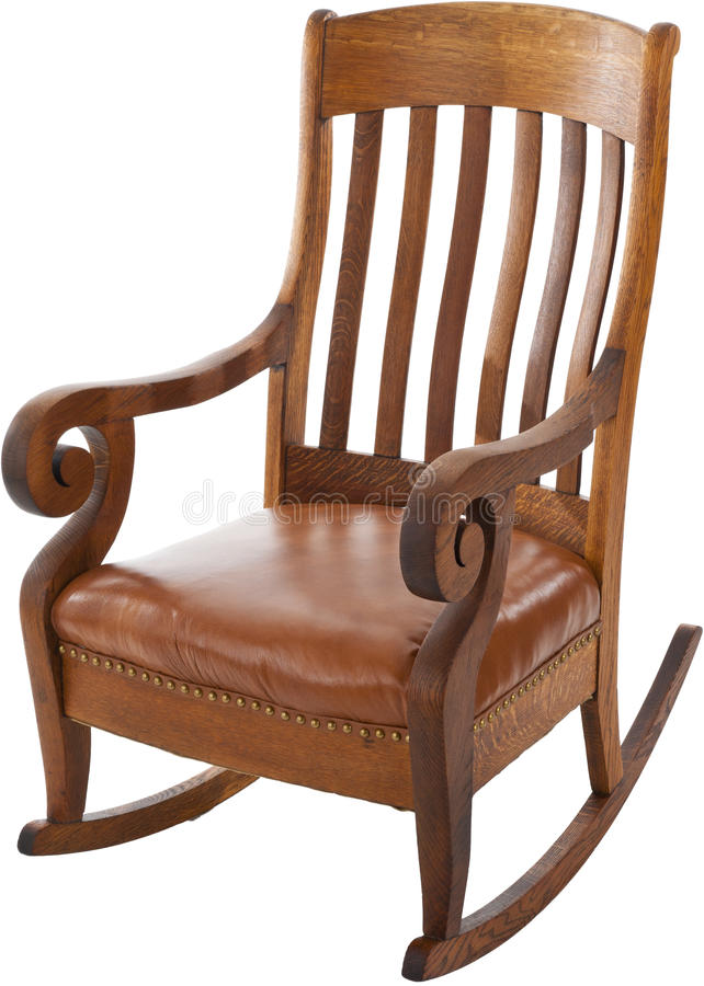 Download Antique Rocking Chair stock image. Image of rocking, upholstry -  32802121 - Antique Rocking Chair Stock Image. Image Of Rocking, Upholstry