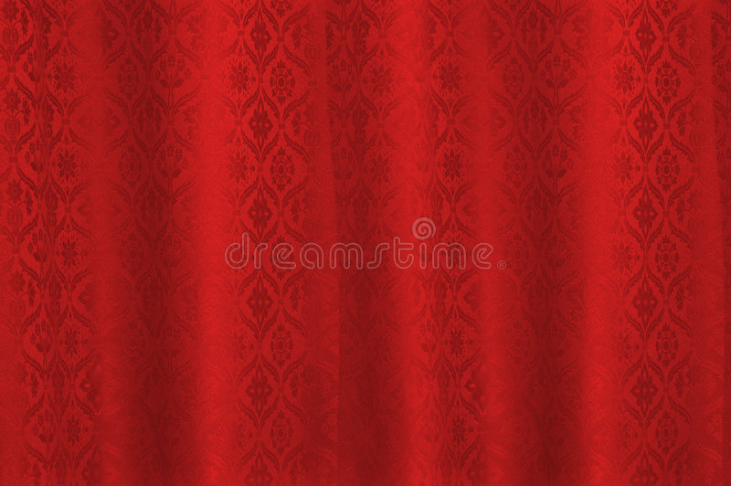 Download Antique Textile Royalty Free Stock Photography - Image: 4107777