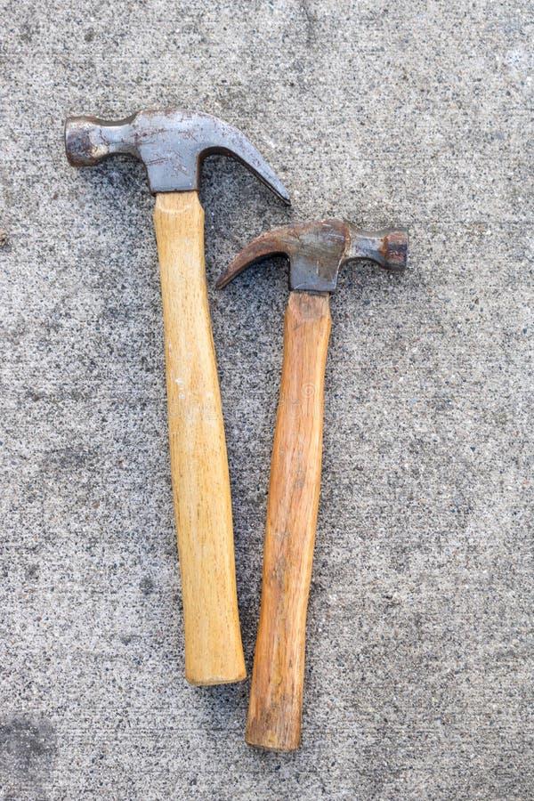 Antique Tool, Hammer, Tool, Pickaxe Free Public Domain Cc0 Image