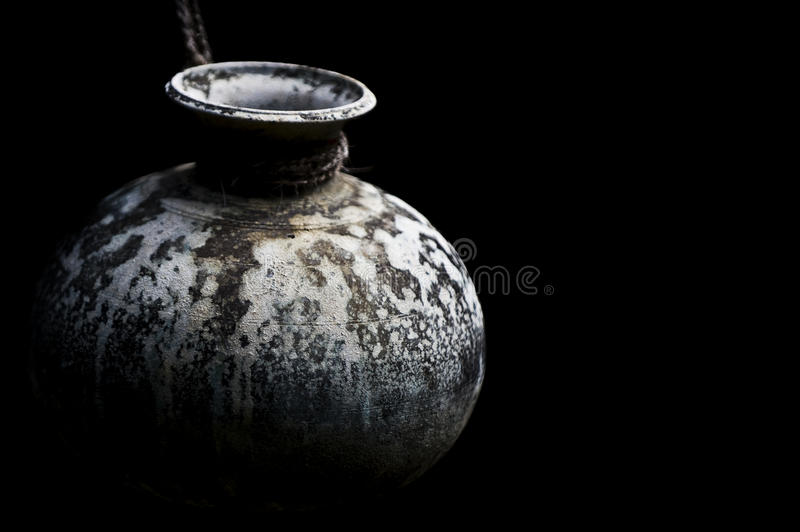 Download Antique vase stock photo. Image of vase, ancient, container - 17667256