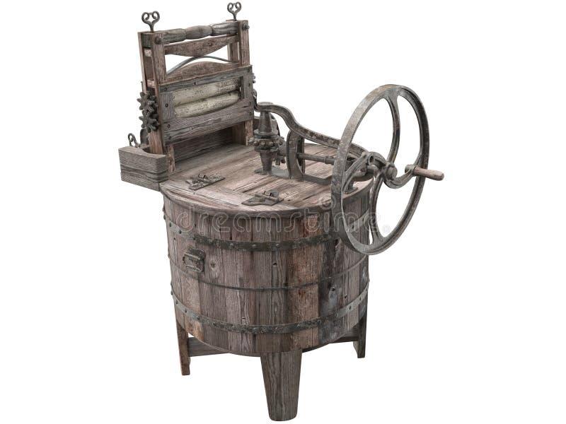 Washing Machines Stock Image Image Of Laundering