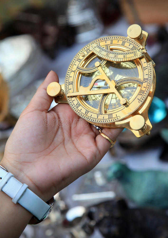 Download Antique watch stock photo. Image of rare, beautiful, hand - 16633396