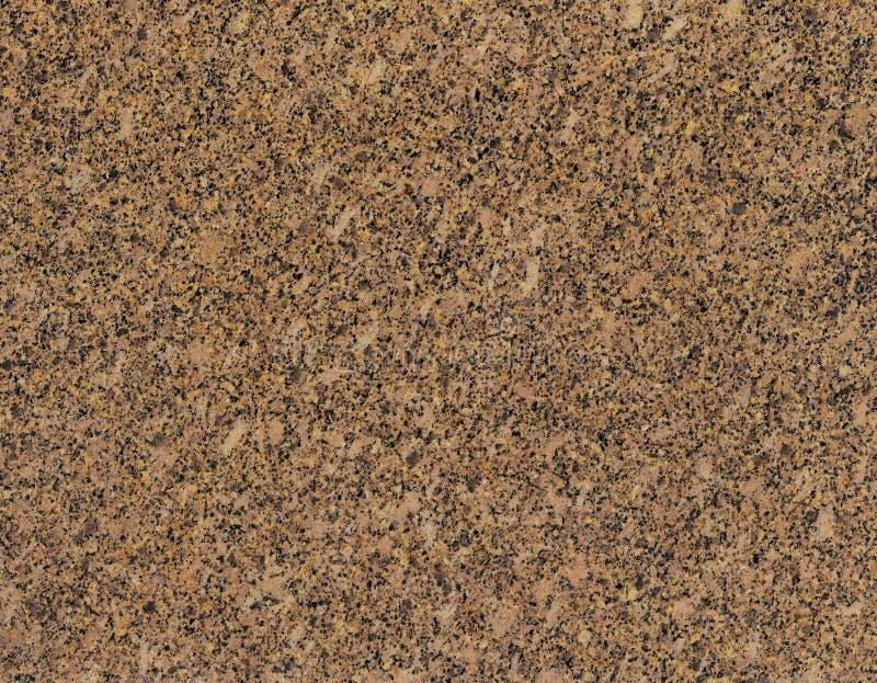 Download Antique Yellow Granite (Brazil) Stock Photo - Image: 28667582