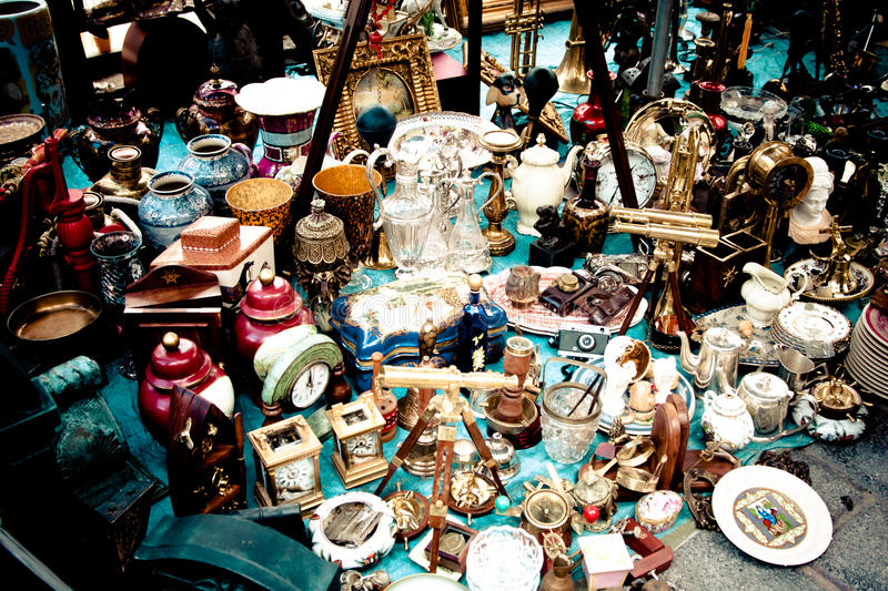 Download Antiques stock photo. Image of decorating, object, antiquities - 14861942