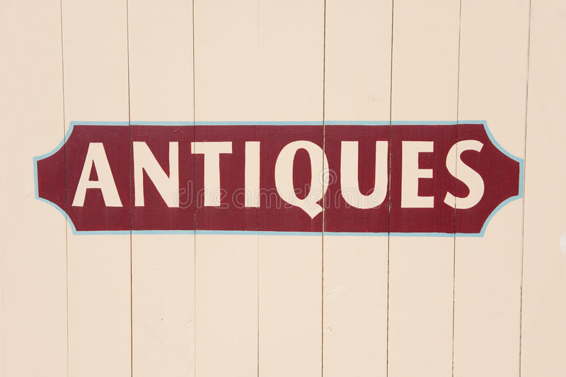 Download Antiques stock image. Image of plaque, surface, sign - 30356127