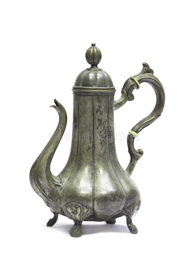 Download Antiques jug stock image. Image of curio, rarity, antiques - 13105291