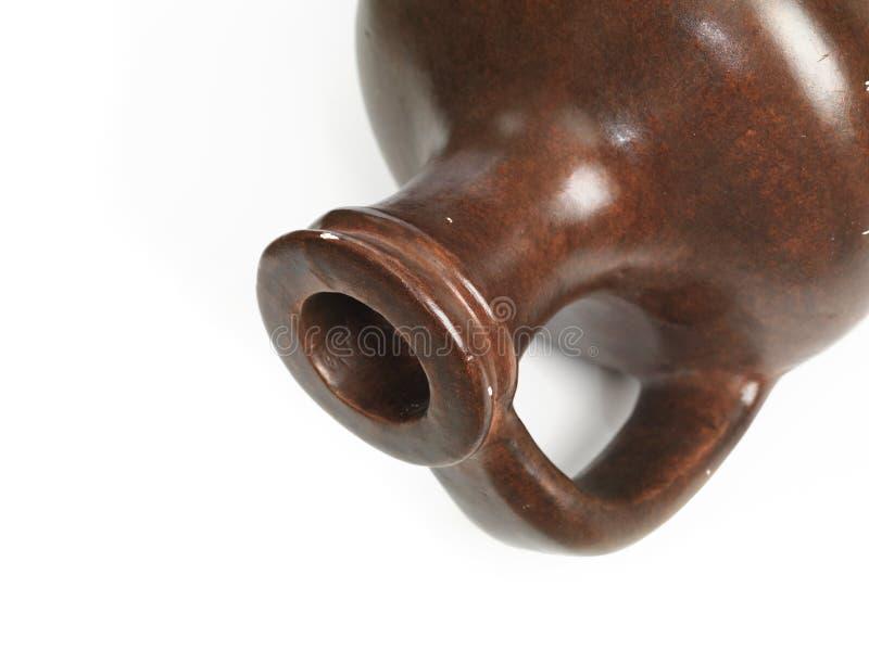 antiquité d'amphora photos libres de droits