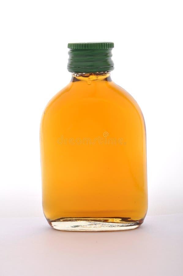 Download Antiseptic Liquid stock photo. Image of plastic, container - 10557134