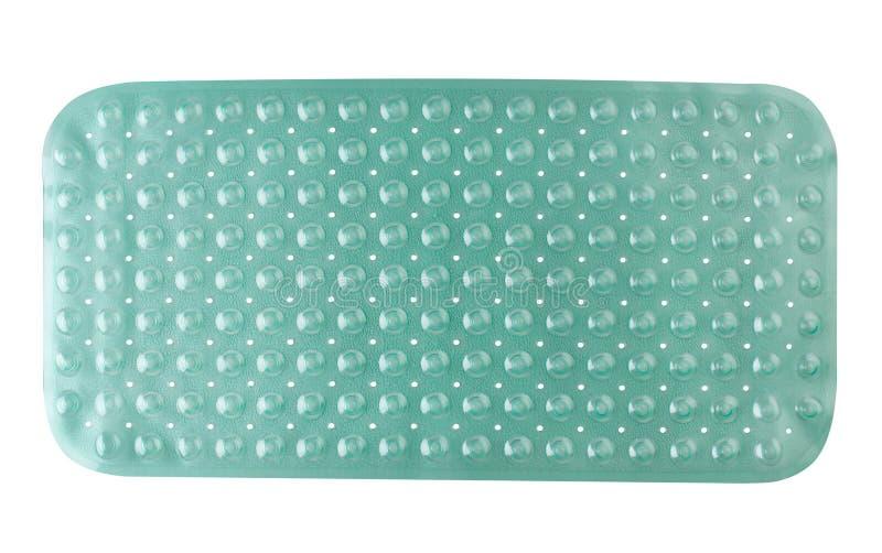 Antislip rubbermat royalty-vrije stock fotografie