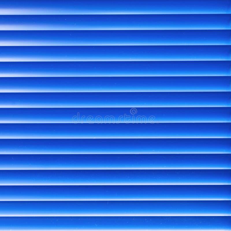Antolhos azuis imagens de stock royalty free