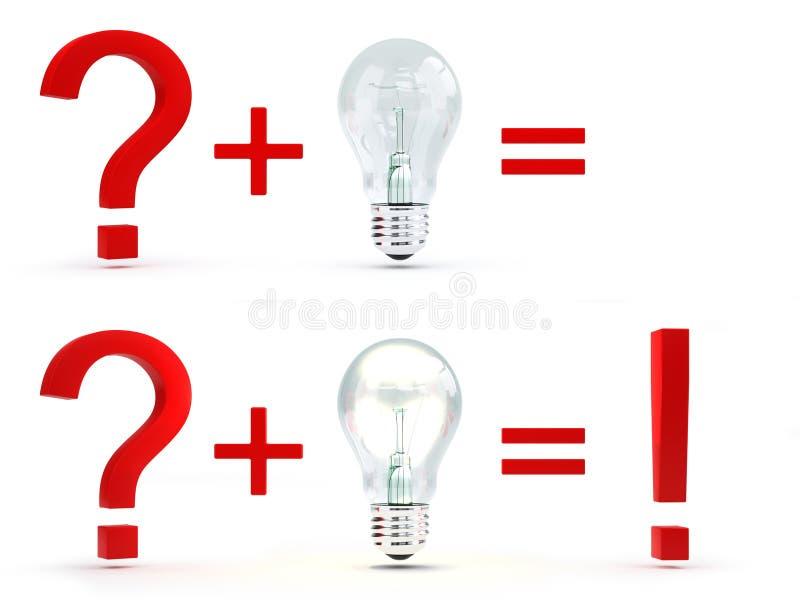 Antwort für Frage. Aufgabe. vektor abbildung