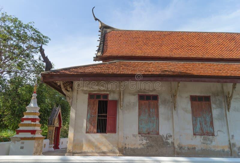 Download Antyczna świątynia Pod światłem Słonecznym Obraz Stock - Obraz złożonej z wschodni, wschód: 53776081