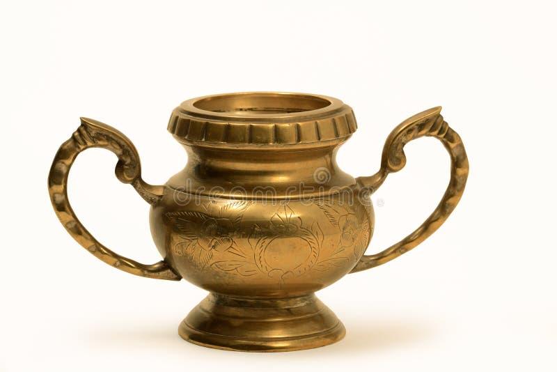antyczna waza zdjęcia royalty free
