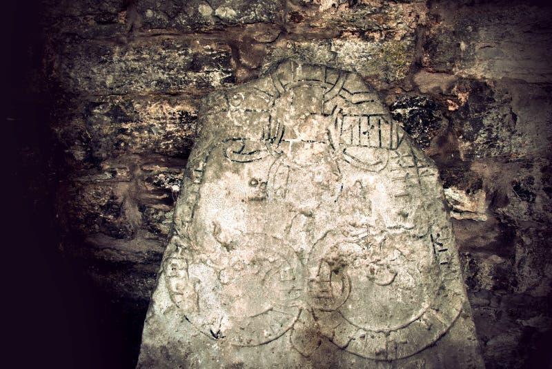 antyczny kamień obrazy royalty free