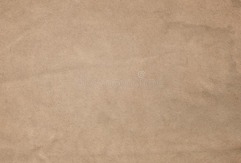 Antyk papierowe tekstury z przestrzeni? dla teksta lub wizerunku zdjęcie royalty free
