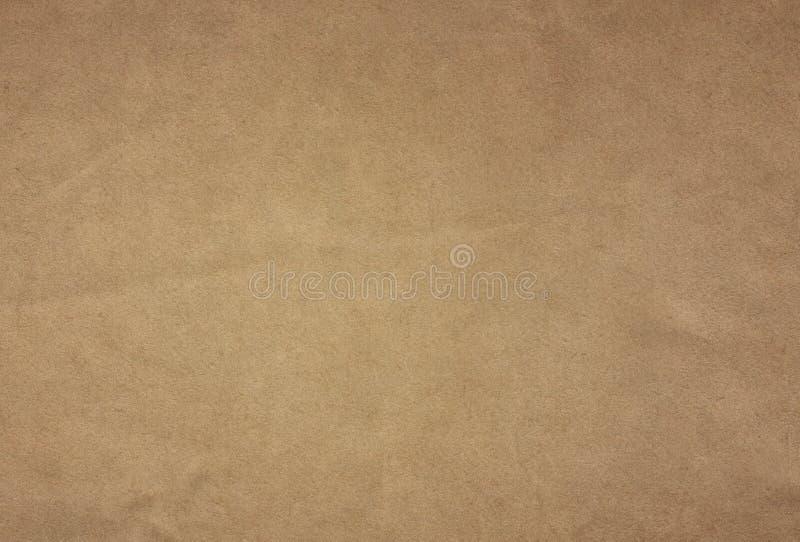 Antyk papierowe tekstury z przestrzeni? dla teksta lub wizerunku obraz stock