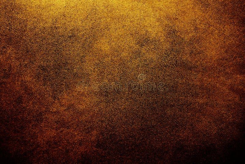 antykwarski tło zdjęcie stock