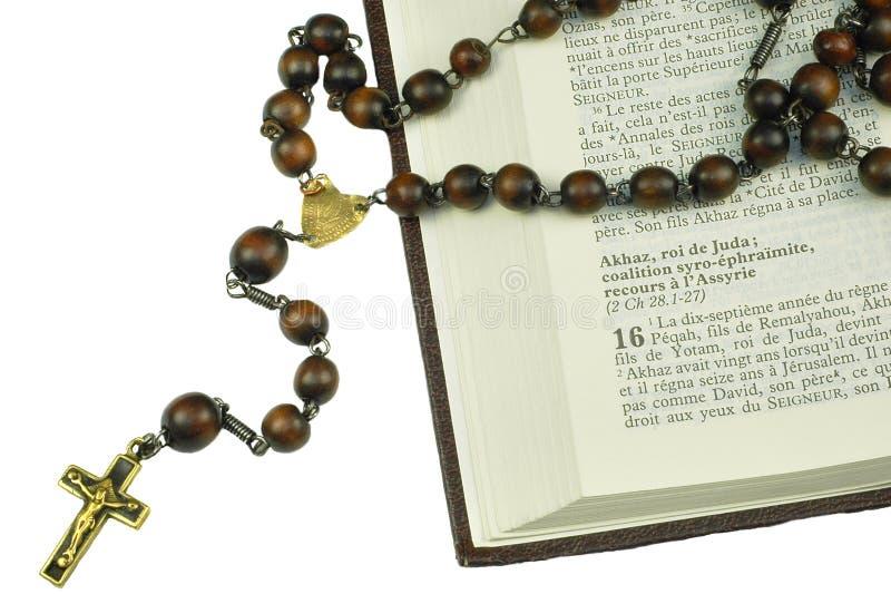 antykwarskie modlitwy. obrazy stock