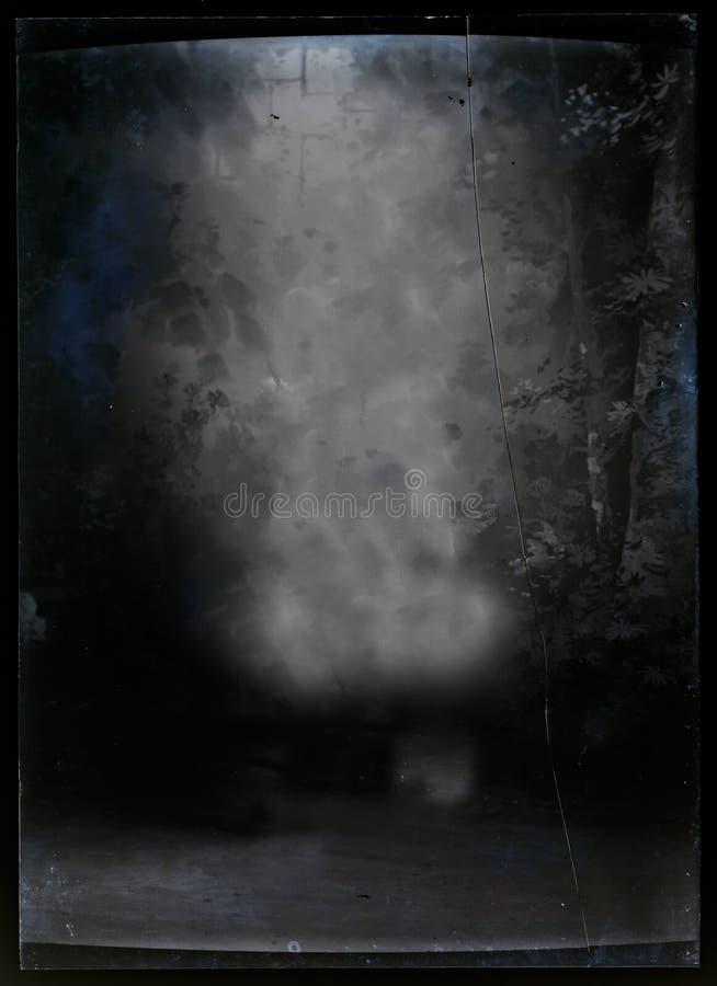 antykwarskiego tła antykwarska fotografii tekstura ilustracji