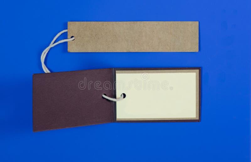 Anule etiquetas ou etiquetas foto de stock