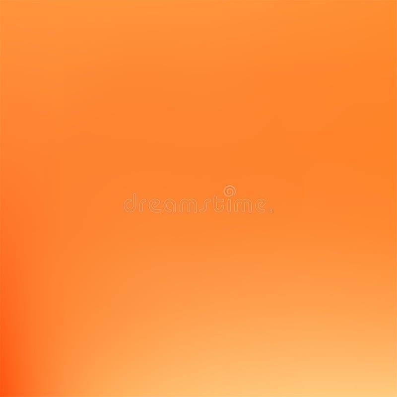 Användbar abstrakt fyrkantig bakgrund stock illustrationer