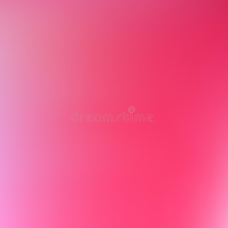 Användbar abstrakt fyrkantig bakgrund vektor illustrationer