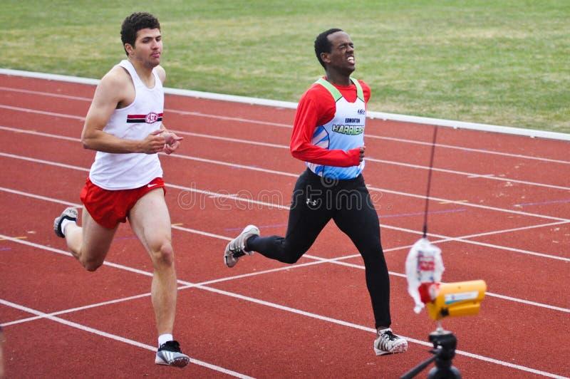 Anwar Abdi stock photo