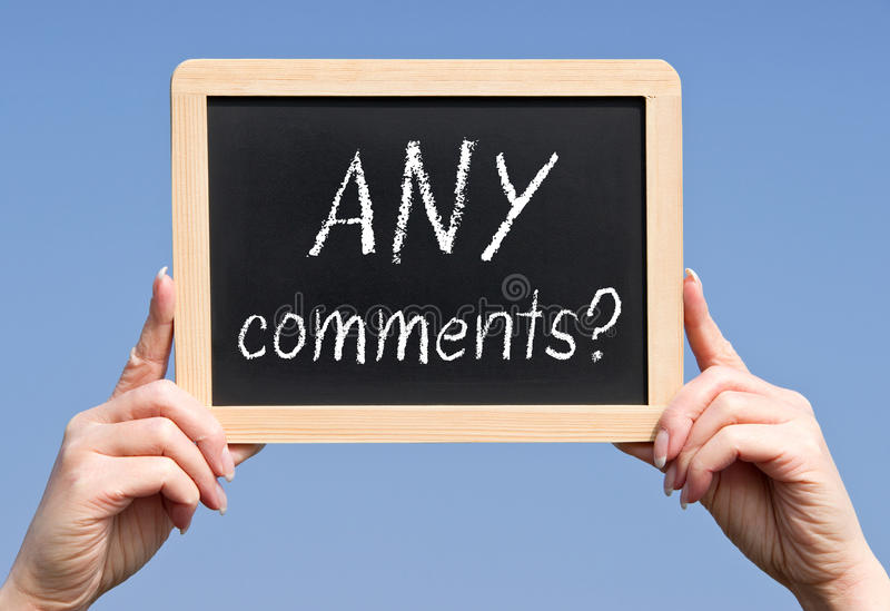 5,550 Comments Photos - Free & Royalty-Free Stock Photos from Dreamstime