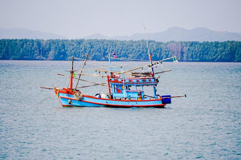 Aoh Khung kraben stock afbeeldingen