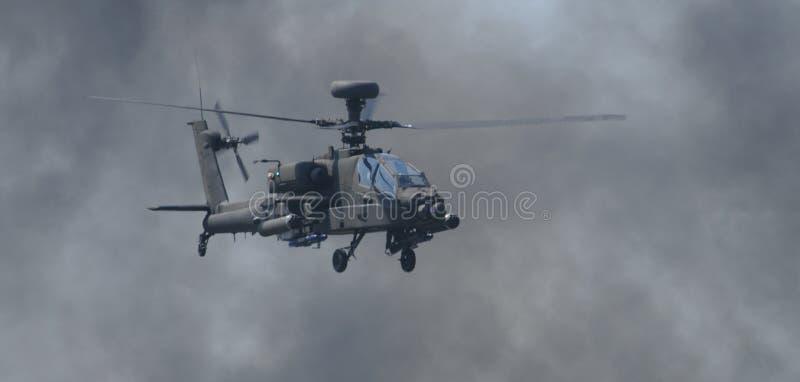 Apache stock afbeeldingen