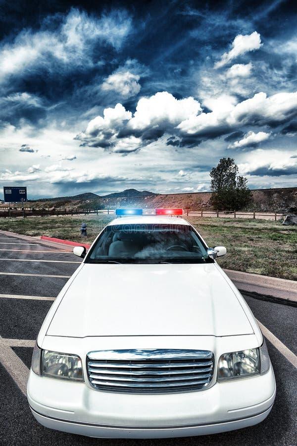Download Apanhe o carro foto de stock. Imagem de portas, américa - 29849712