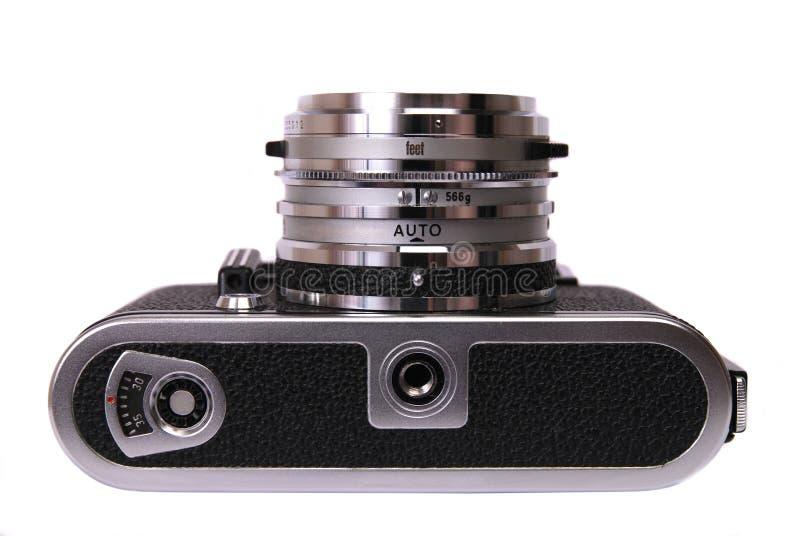 aparaty fotograficzne roczne obraz royalty free