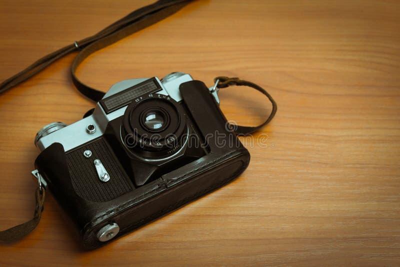aparaty fotograficzne slr roczne fotografia royalty free