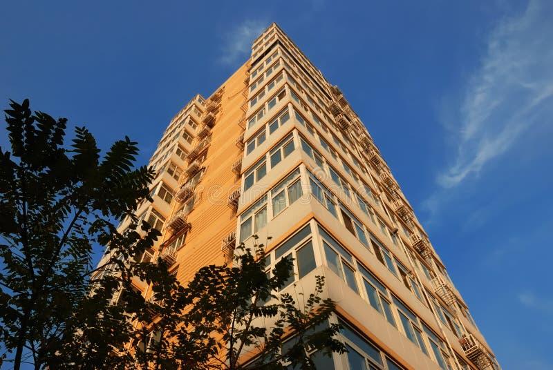 Apartamento fotos de stock royalty free