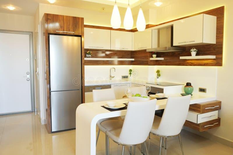 Único Planes De Diseño Cocina Sala De Estar Foto - Ideas de ...