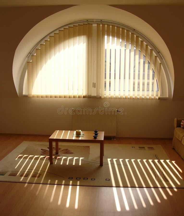 Download Apartment 10 stock image. Image of room, flat, sofa, interior - 101977