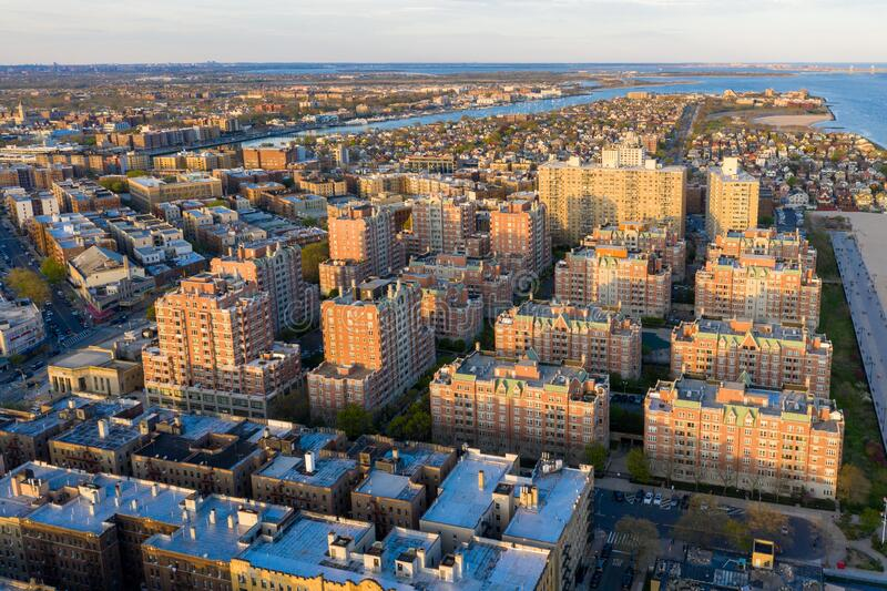 3,337 Apartment Brooklyn Photos - Free & Royalty-Free ...