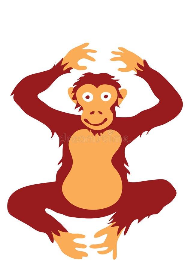 ape01 库存照片