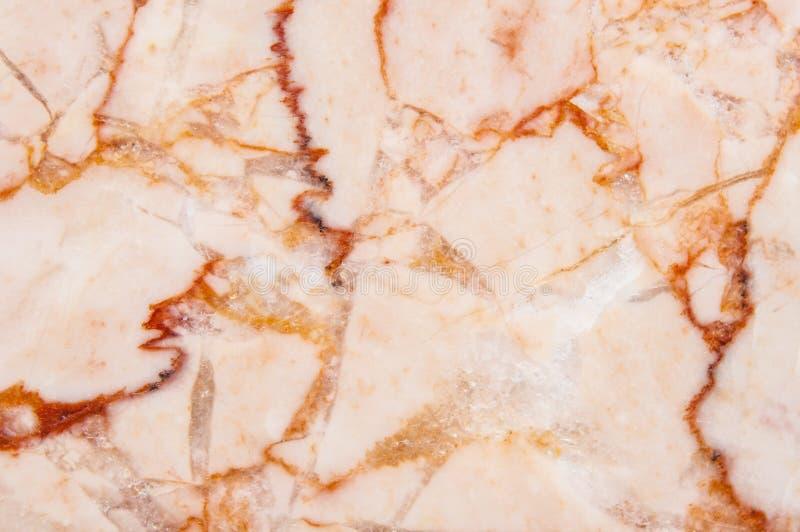 Apedreje o fundo de mármore imagem de stock royalty free