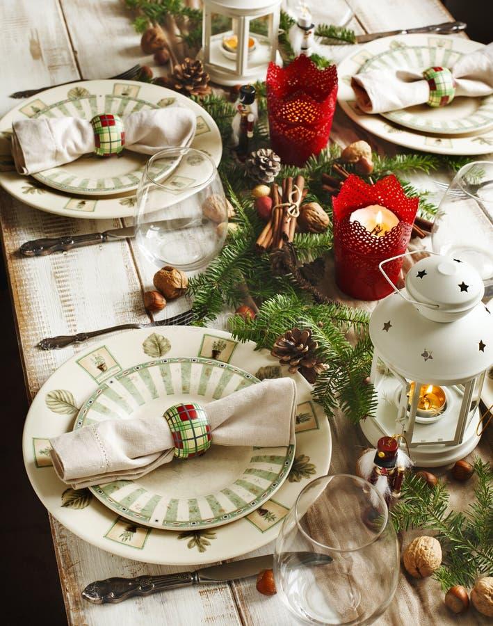 apelsiner för visare för citroner för data för sammansättning för kaffe för kryddnejlikor för jul för choklad för ängeläpplebolla royaltyfria bilder