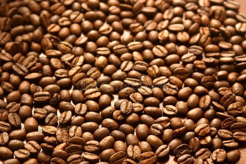Download Apenas granos de café foto de archivo. Imagen de ceramic - 189394