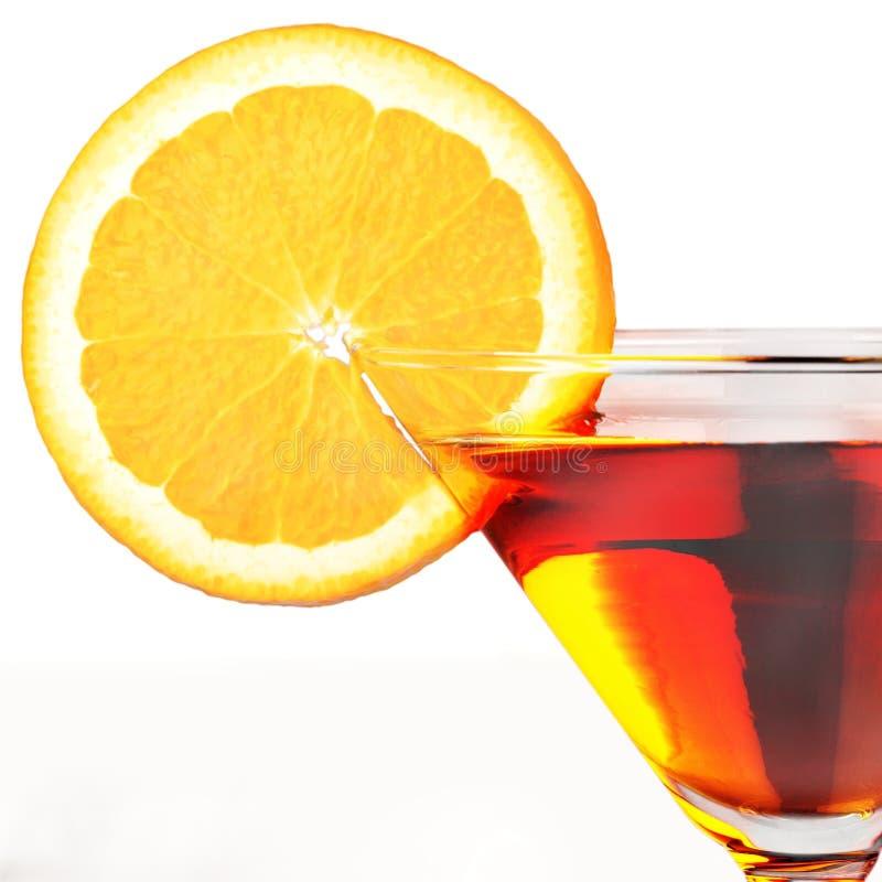 aperitif zdjęcie stock