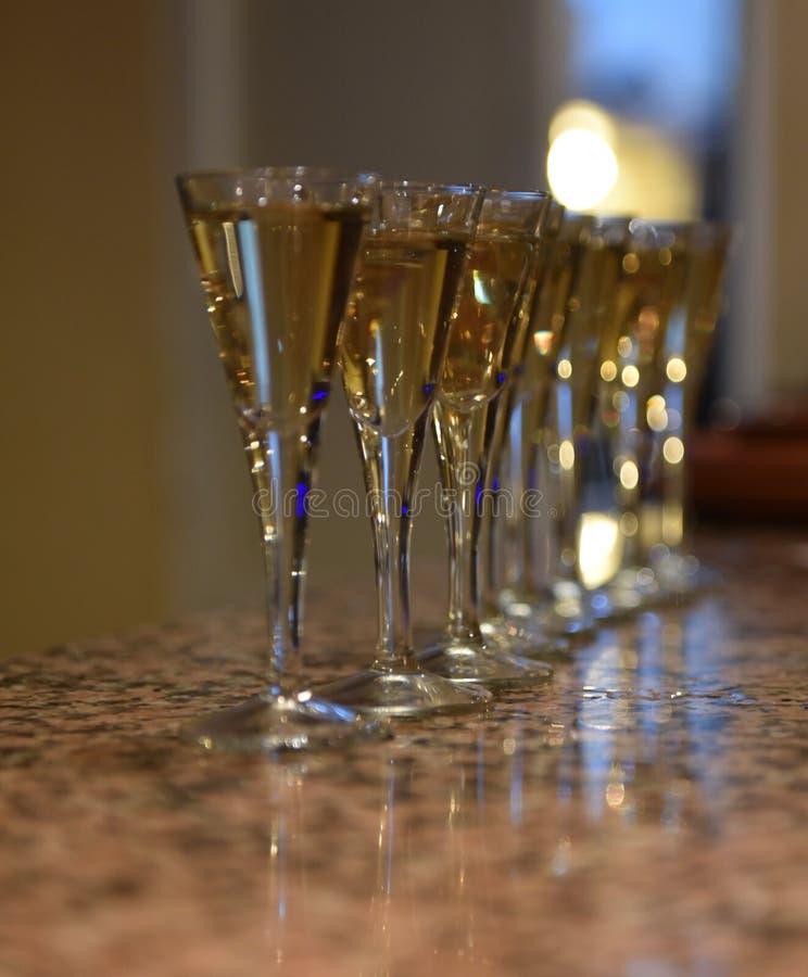 aperitif obrazy royalty free