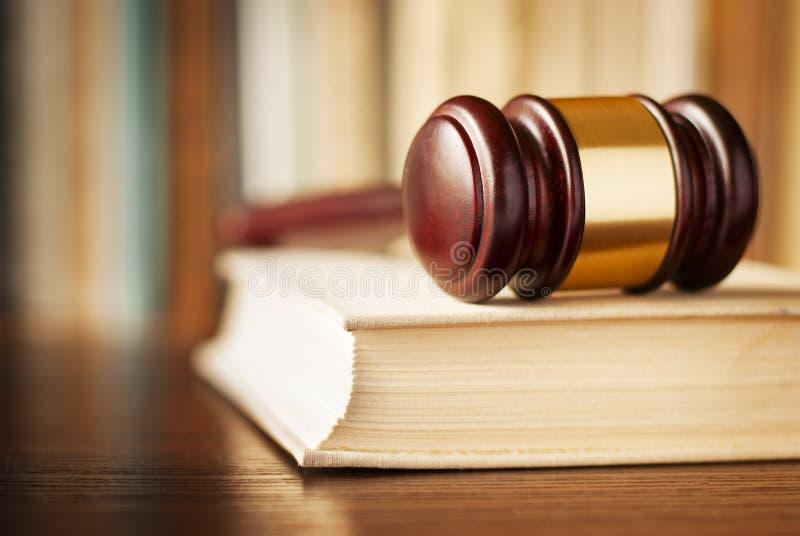 Aplicación de ley