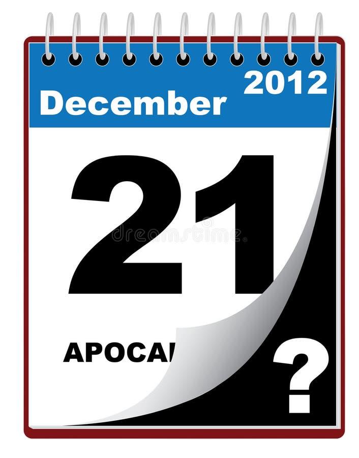 Download Apocalypse Stock Photography - Image: 24020622