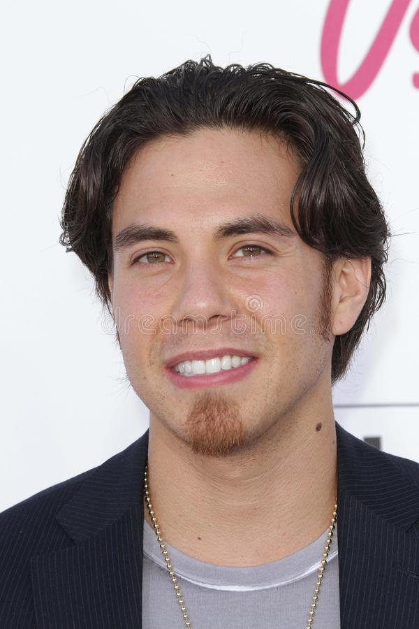 Download Apolo Ohno At The 2012 Billboard Music Awards Arrivals, MGM Grand, Las Vegas, NV 05-20-12 Editorial Image - Image: 25180830