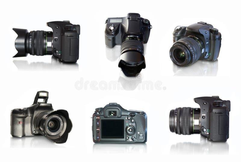 appareil-photo photo libre de droits