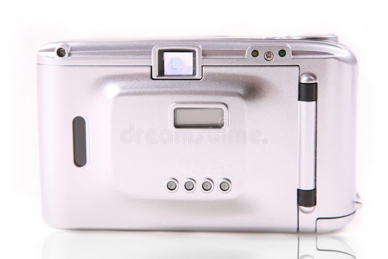 Appareil-photo compact photo stock