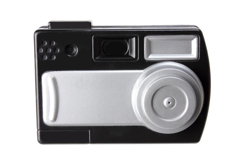 appareil photo de jouet photo stock image du photo. Black Bedroom Furniture Sets. Home Design Ideas
